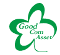 株式会社グッドコムアセット