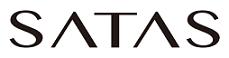 株式会社SATAS